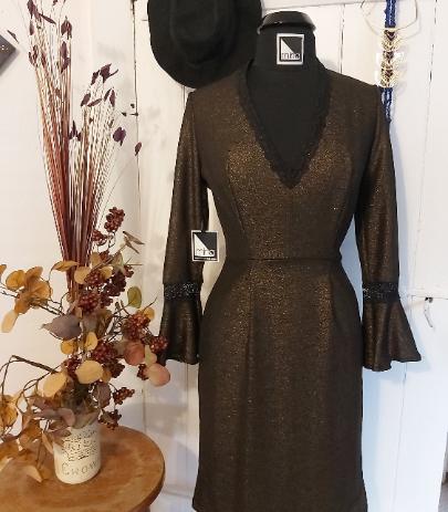 dress (10).png
