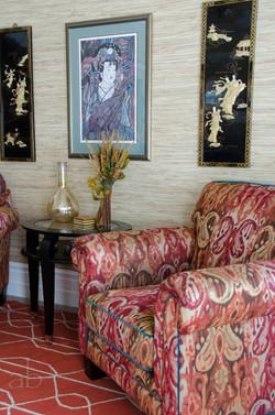 Arlene Best Interiors
