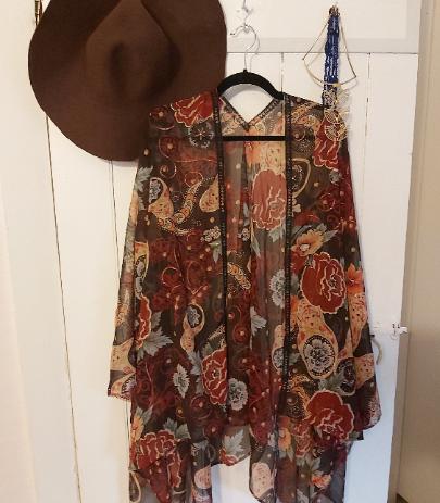 dress (13).png