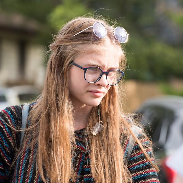 many specs
