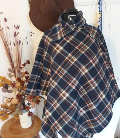 dress  (7).png