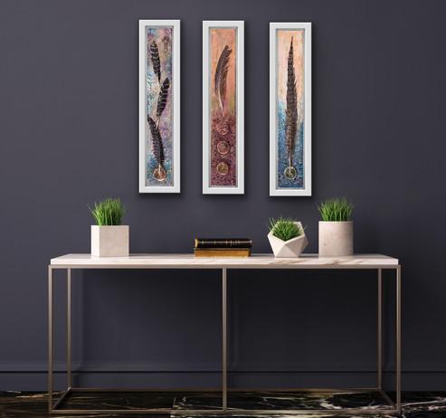 KimMcCarthy2 - 3 paintings.jpeg
