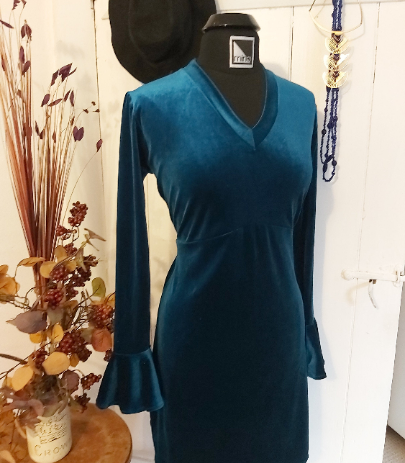 dress (11).png