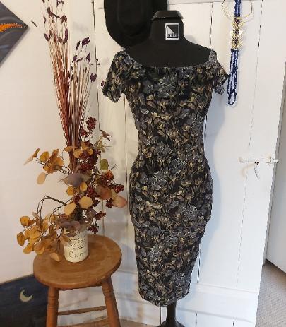 dress (9).png