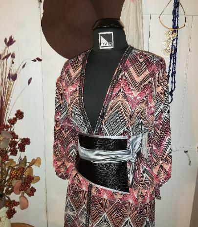 dress  (3).png