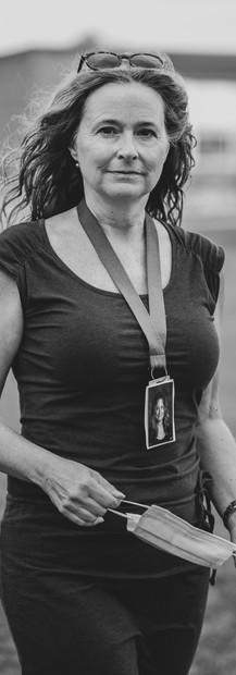 Lisa M.,Kindergarten Teacher