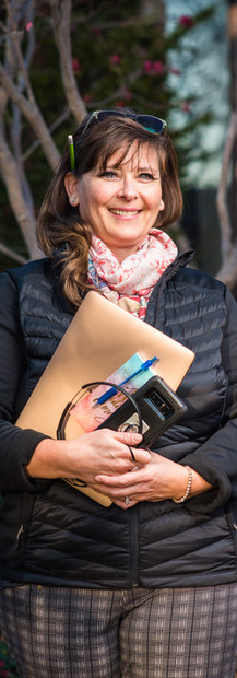 Tarra G., RLT(Remote Learning Teacher)