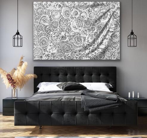 KimMcCarthy 1 Tapestry.jpeg