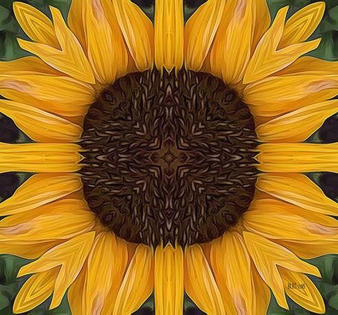 thumbnail_folk_art_sunflower_smaller.jpg