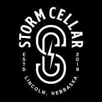 the storm cellar.jpg