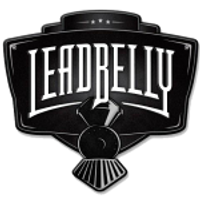 leadbelly.png