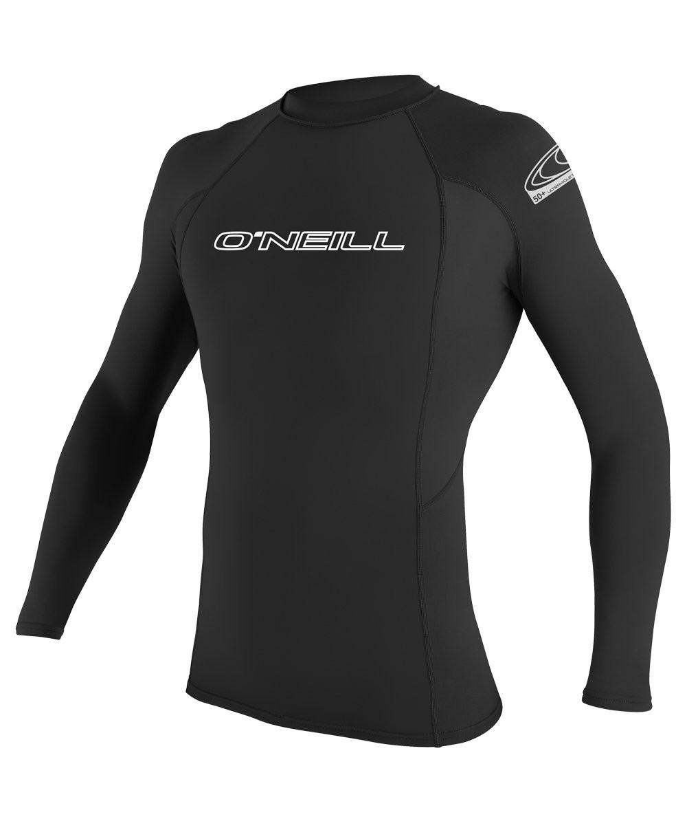 Rash Guard Surf Shirt von ONeil