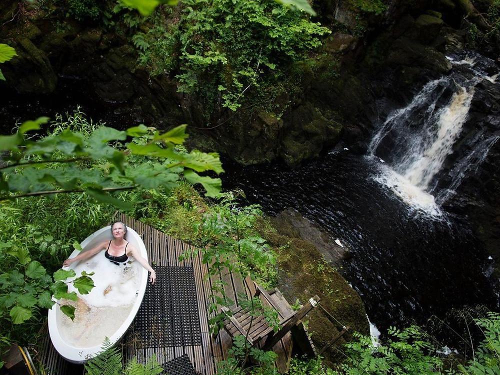 Die besten Retreats für Yoga und Meditation