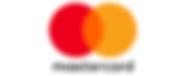 Zalung per Mastercard Kreditkarte