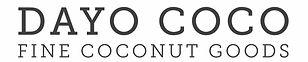 DAYO COCO Logo.jpg