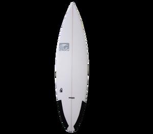 Shortboard Surfbrett