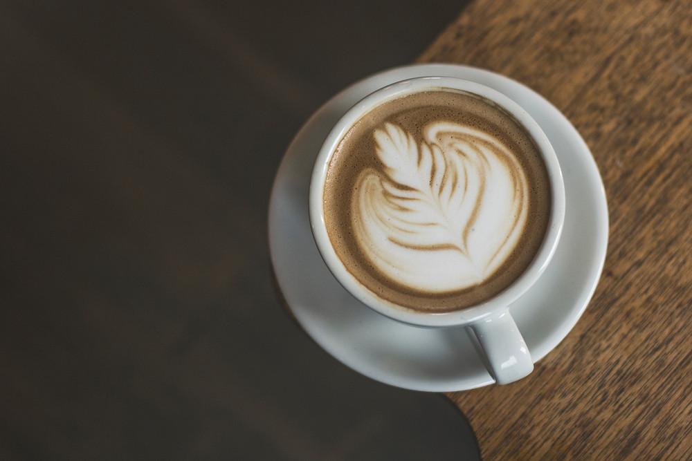 Koffein ist schlecht für den Schlaf