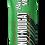 Thumbnail: 3x Premium Bio Kokoschips + 6x BAREBELLS Protein Riegel Vegan