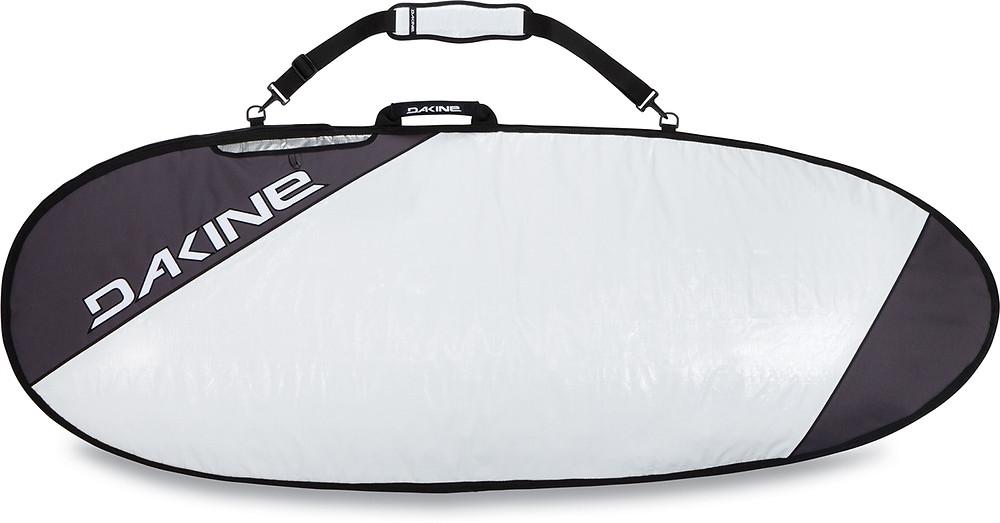 Surfboard Tasche zum Transport für Dein Surfbrett