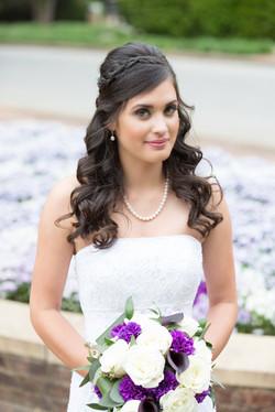 Elizabeth s Bridals-0008