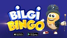 Bilgi Bingo.png