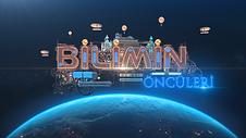 b_o_alternetif_logo.png