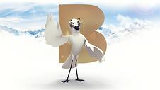 MockingBird_02.png