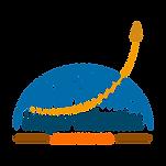 logo_2d.png