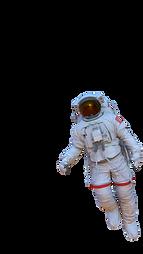astronot_tek_kare.png