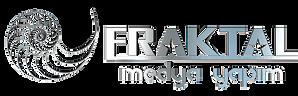 logo_yatay.png