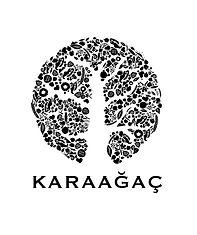 KaraAgac_Logo.jpg