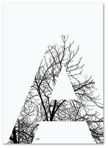 grafik_03.png
