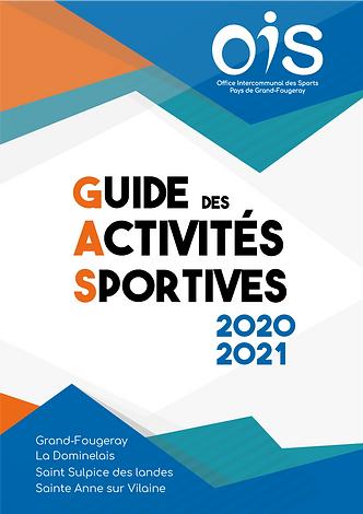 guide-complet-2020.png