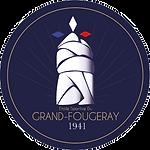 Étoile Sportive Grand-Fougeray