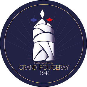Étoile Sportive Grand-Fougeray