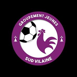 Groupement Jeunes Sud Vilaine