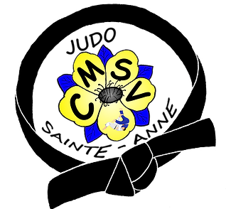 CMSV | Judo