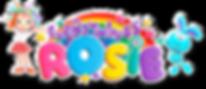 Rosie Raggles Logo.png