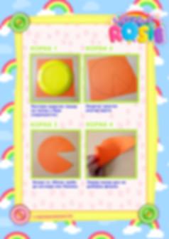 Serbian - Candy Basket page 3.jpg