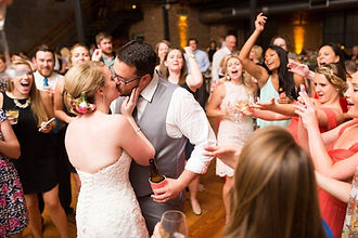 bride and groom dancefloor.jpg