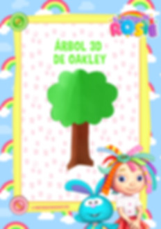 Spanish - Oakley's 3D Tree - Page 1.jpg