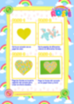 Spanish - page 3_heart mosaic.jpg