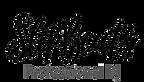 Slipbeats logo bw feb21.png