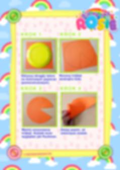 Polish - Carrot Basket page 3.jpg