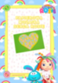 Polish - page 1_heart mosaic.jpg
