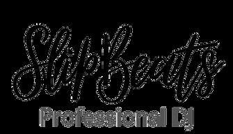 slipbeats-logo-bw-feb21 400 x 223.png