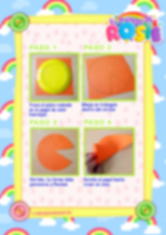 Spanish - Carrot Basket page 3.jpg