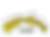 CBeebies_Logo_2.png