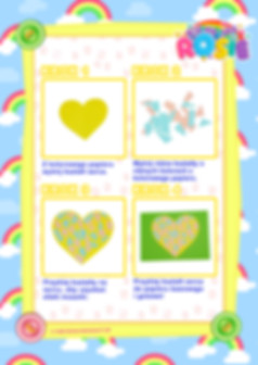 Polish - page 3_heart mosaic.jpg