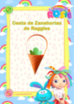 Spanish - Carrot Basket page 1.jpg